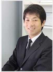 top-aisatsu-photo